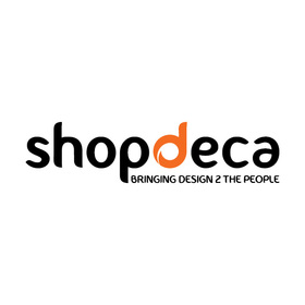 Shopdeca Voucher Indonesia 2017