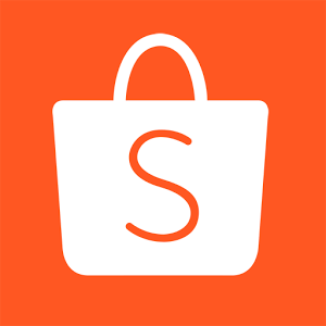 Shopee Voucher code in Philippines September 2020