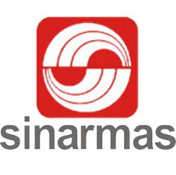 Voucher Bank Sinarmas