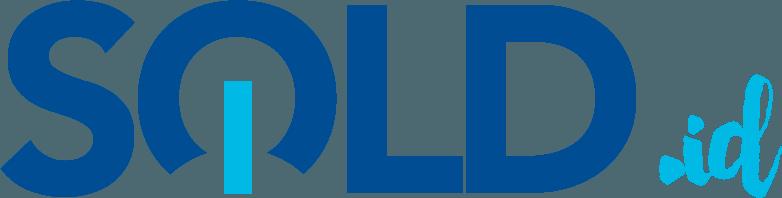 Sold.id Voucher dan Diskon 2017