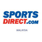 Sports Direct Malaysia Promo & Voucher Codes 2017
