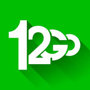 ลดราคา 12goasia มกราคม 2021