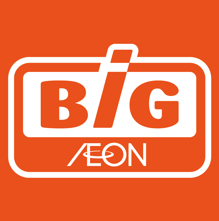 AEON BiG Promotions 2017