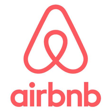 โปรโมชั่นและรหัสคูปองสำหรับ Airbnb ประเทศไทย 2018