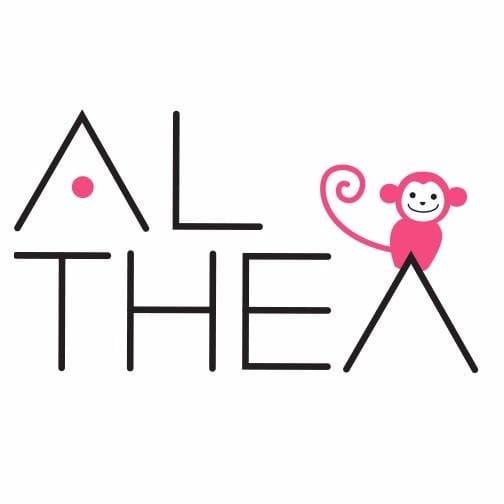 Althea TH โปรโมชั่น กรกฎาคม 2017