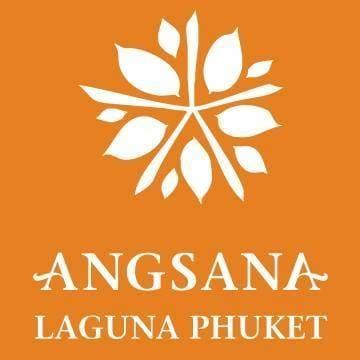 Angsana Laguna Phuket Deals 2018