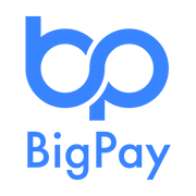 Bigpay Promo Code January 2021