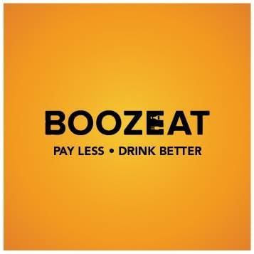 Boozeat Coupon Codes 2017