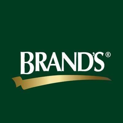 Brand's Singapore
