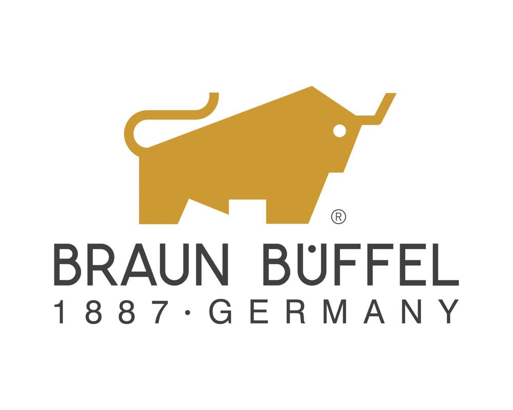 Braun Buffel Malaysia Sale and Promotion 2017