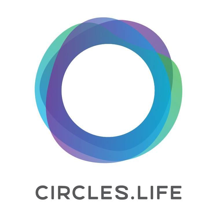Circles.Life Promo Code 2017
