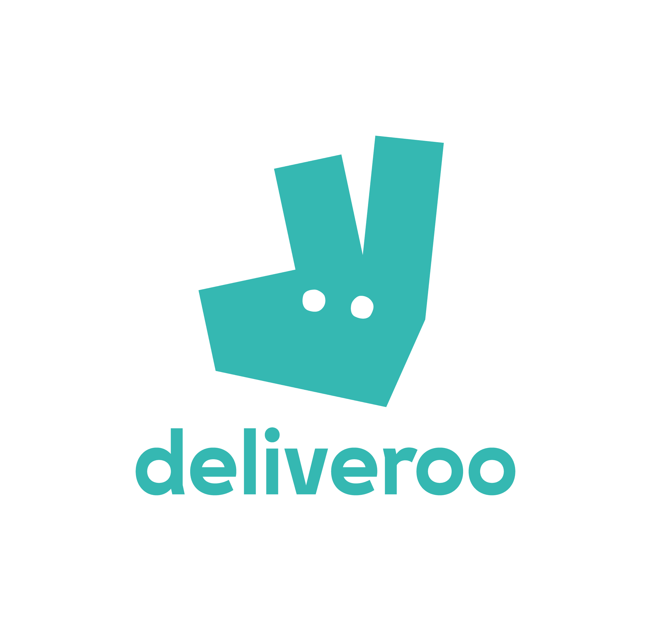 Deliveroo Promo Codes in Singapore September 2020