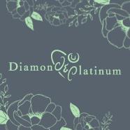 Diamond & Platinum Malaysia Promotion 2019