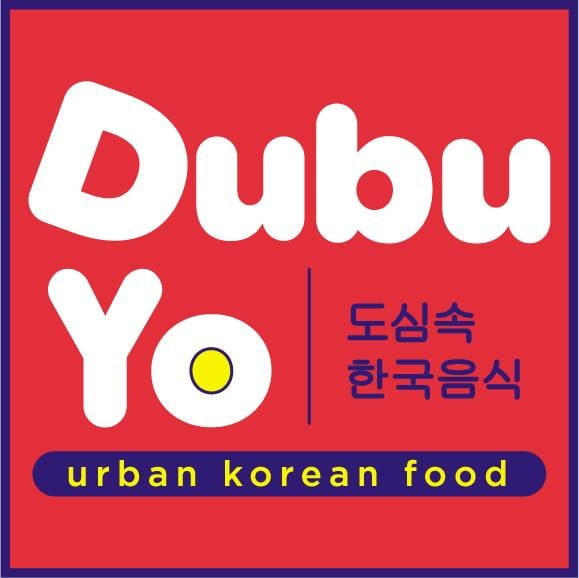 DubuYo Voucher & Promotions 2017