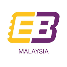 Easybook Discount Code in Malaysia July 2019