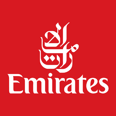 Emirates Airline Codes & Promotions 2017