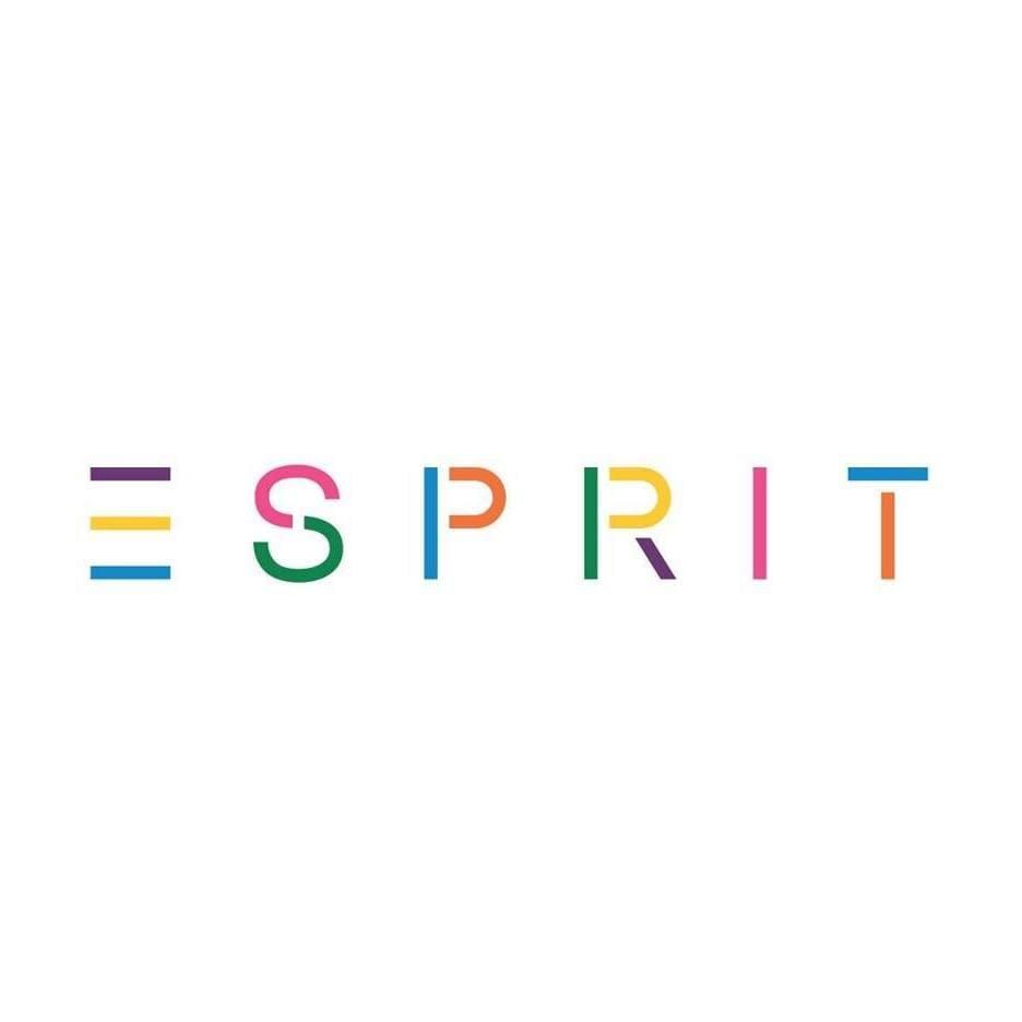 Esprit Malaysia Promo Codes 2017