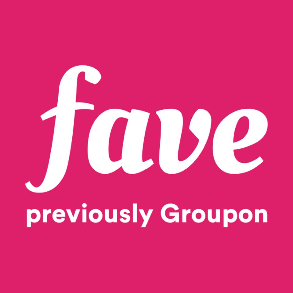 Fave Malaysia promo codes 2017
