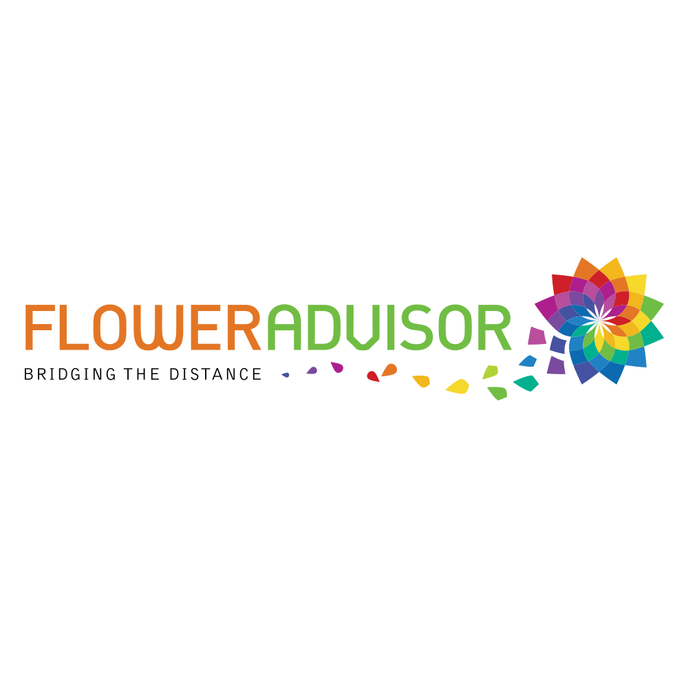 Voucher Flower Advisor Indonesia April 2020