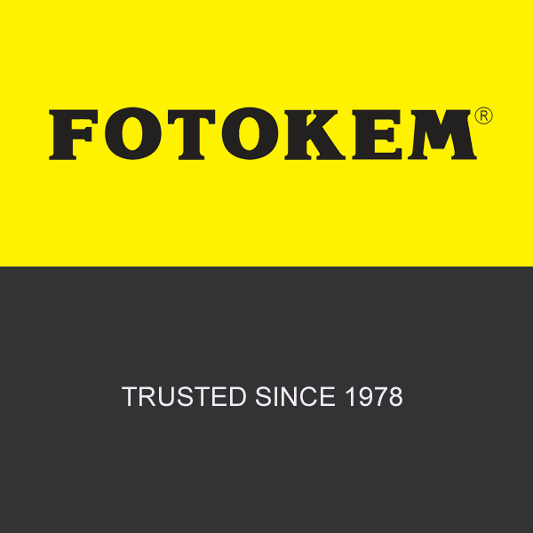 Fotokem Malaysia Promotions 2019