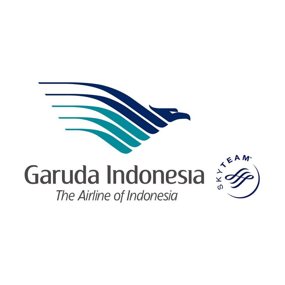 Promo Garuda Indonesia untuk January 2020