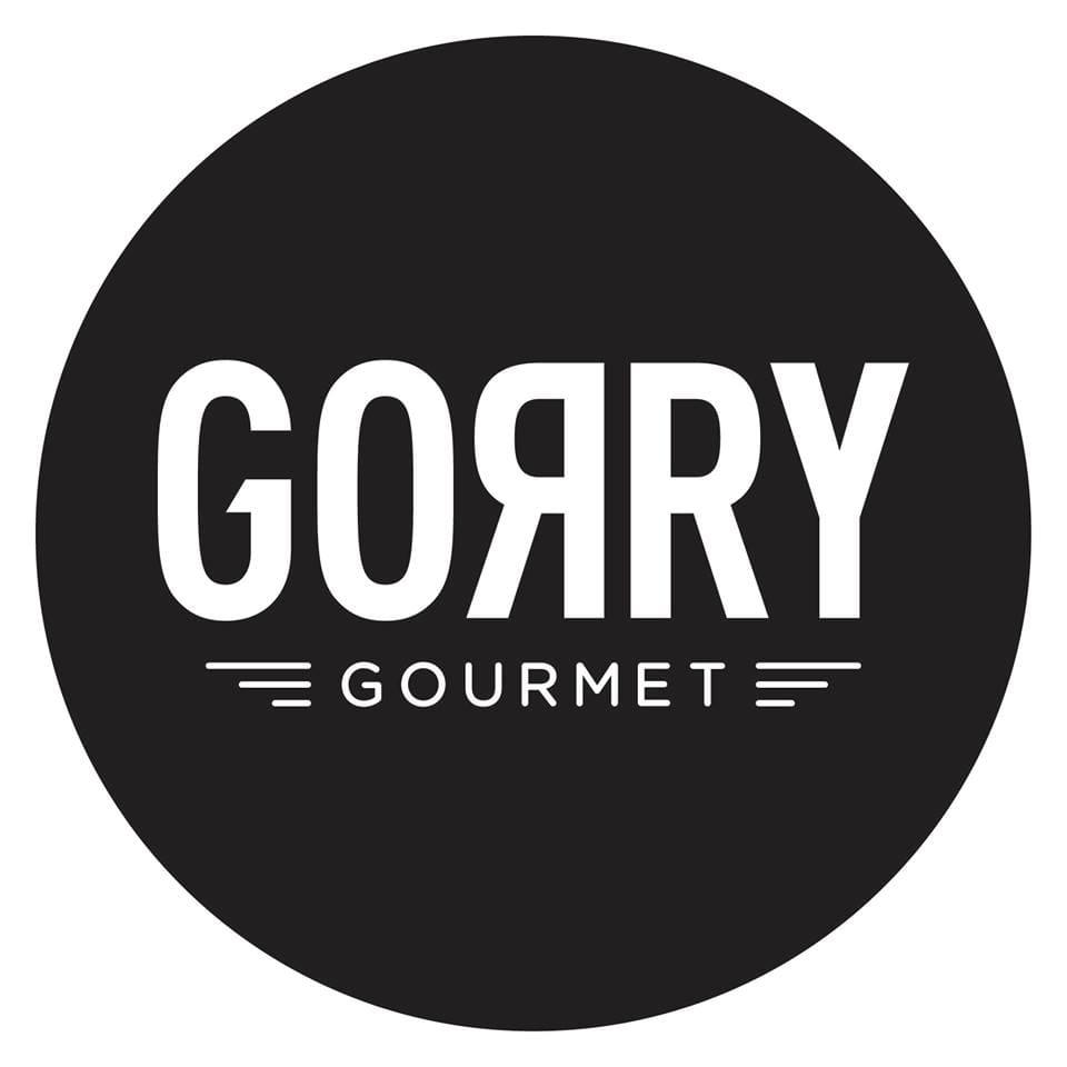 Kode Promo Gorry Gourmet 2018