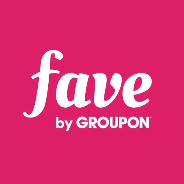 Fave (Groupon) Singapore Discount Codes 2017