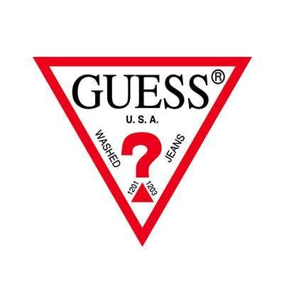 GUESS Malaysia Promotion & Sale 2018