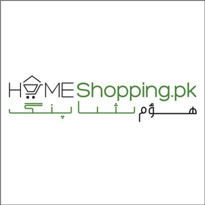 Home Shopping Discount Code February 2018