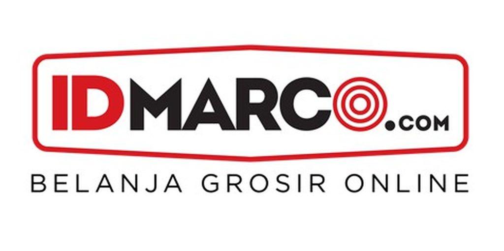 Kode Voucher & Promo IDMarco 2019