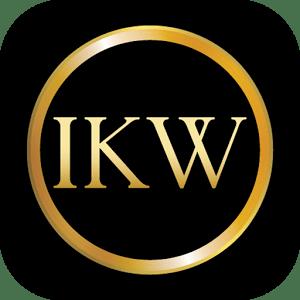 IKW Voucher & Discount Code 2017