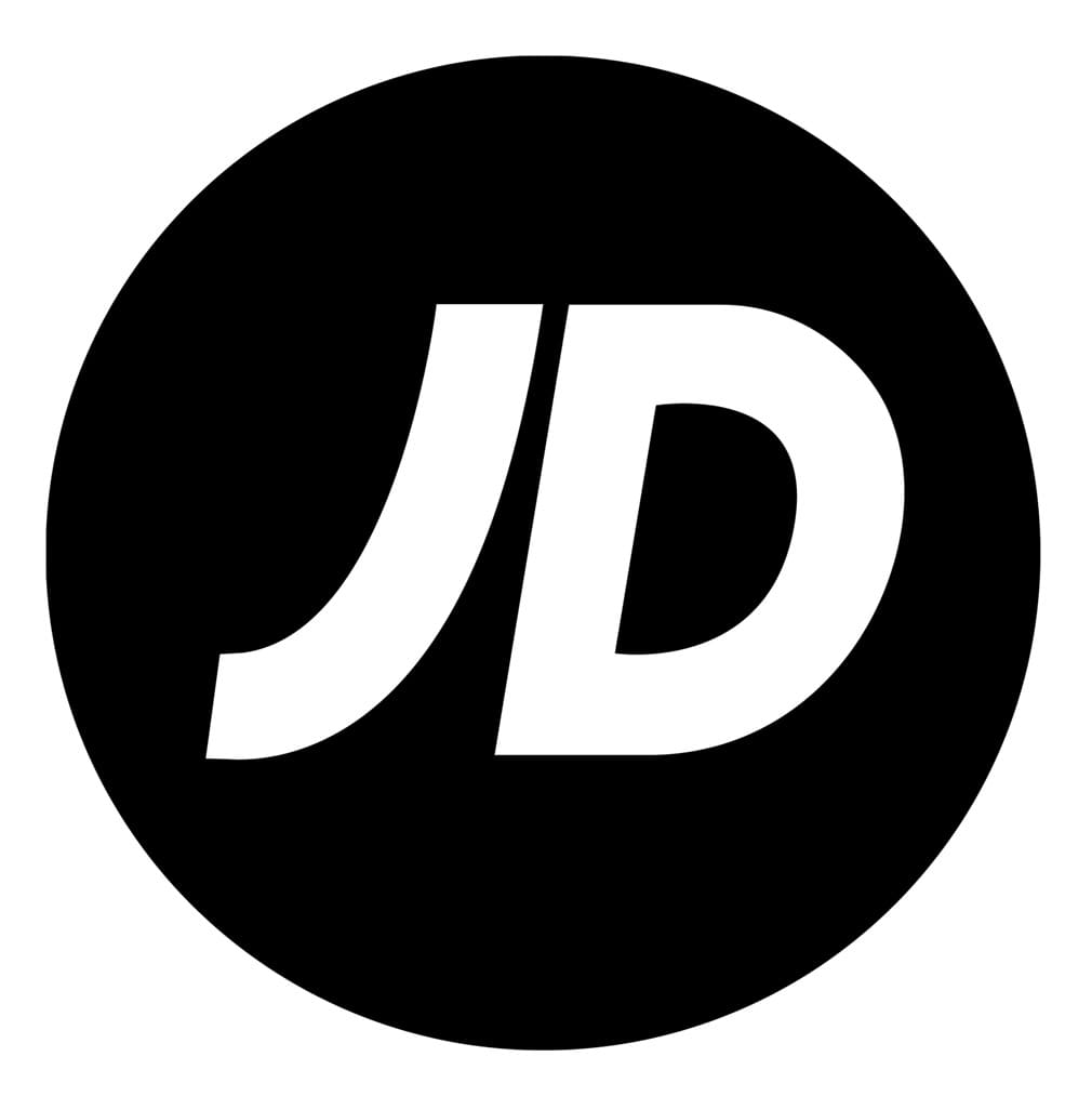 JD Sports Discount Code in Malaysia for December 2019