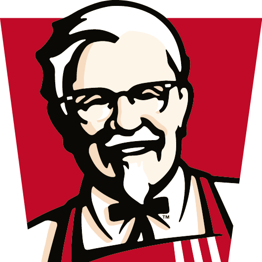 KFC Promo & Kode Voucher 2018