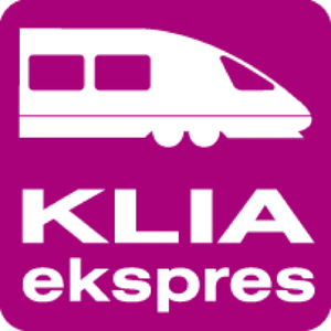 KLIA Ekspres Promo Codes in Malaysia for January 2020