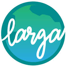 Larga PH Coupon code 2019
