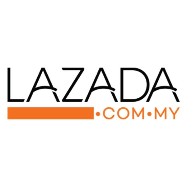 Lazada Exclusive Voucher for Malaysia in June 2019