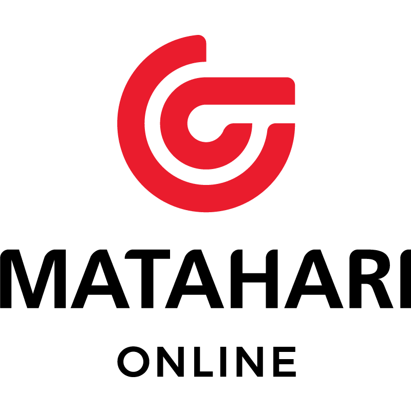 Voucher Matahari Online 2020