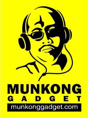 ลดราคา Munkong Gadget มกราคม 2021