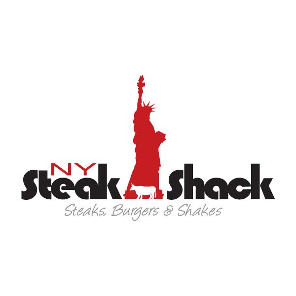 NY Steak Shack Malaysia Promotions 2017