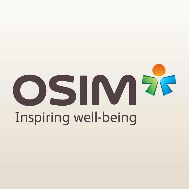 OSIM Malaysia Promotions 2019