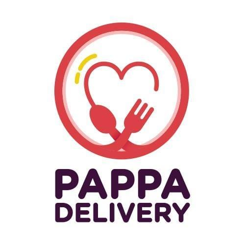 PappaDelivery Promotions & Promo Code 2017