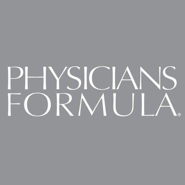 Physicians Formula Malaysia Vouchers 2019