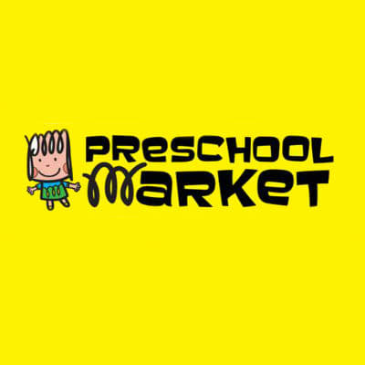Preschool Marketplace Promotions & Discounts 2017