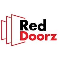 Voucher RedDoorz 2017
