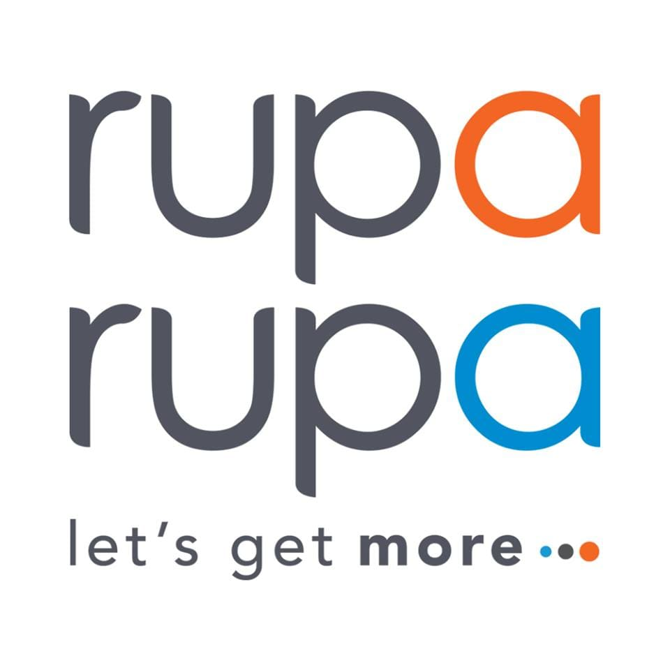 Promo & Kode Voucher Ruparupa January 2021