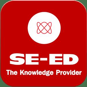ส่วนลดซีเอ็ด SE-ED Coupon กันยายน 2017