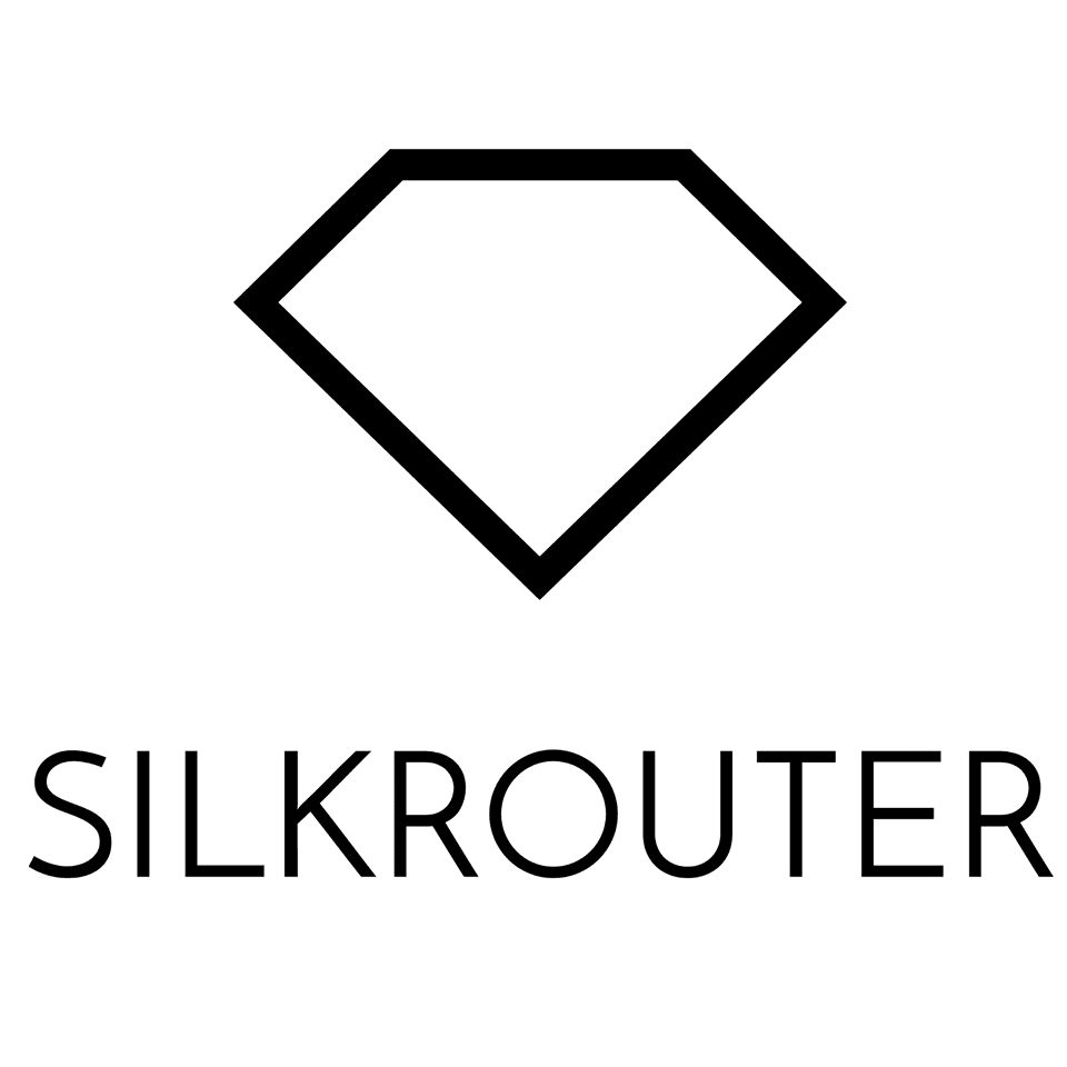 Silkrouter Discount Codes & Promotions 2019