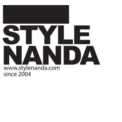 Stylenanda Malaysia Discount Codes 2017