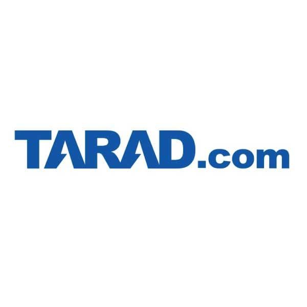 ส่วนลด Tarad ตุลาคม 2017
