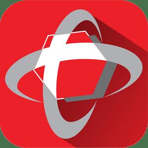 Telkomsel Promo 2017